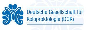 Deutsche Gesellschaft für Koloproktologie (DGK)